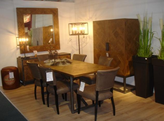 lifestyle m bel sideboard und mehr primus natura. Black Bedroom Furniture Sets. Home Design Ideas