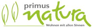 Primus Natura